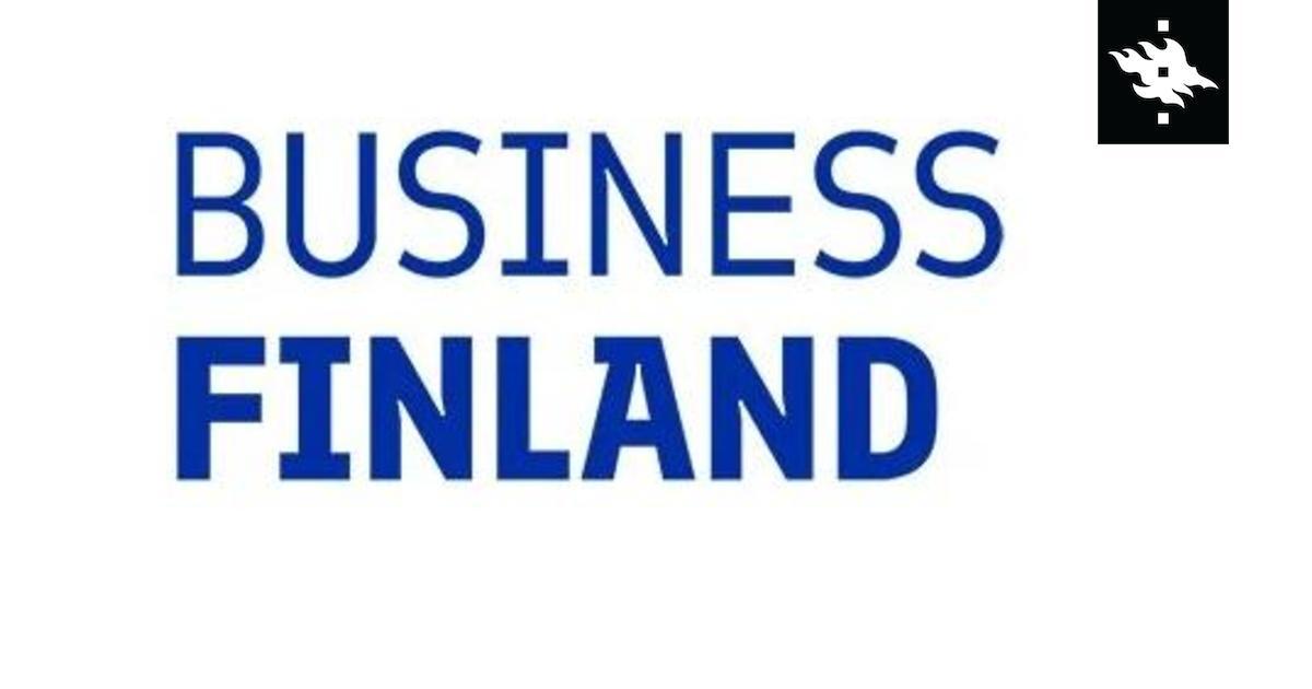 BusinessFinland_logo