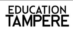 education tampere_logo