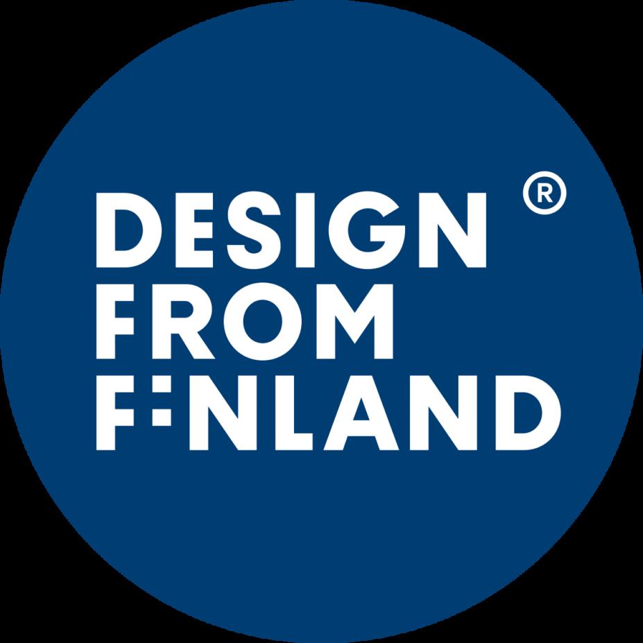 design in finland